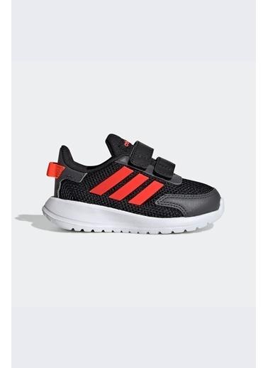 adidas Adidas Erkek Bebek Koşu - Yürüyüş Ayakkabı Tensaur Run I Eg4139 Siyah